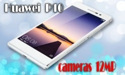 Huawei P10 Pops Up: 6GB RAM, 256GB ROM, dual 12MP cam…