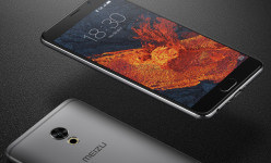 Best 2K display phones with specs of 5.7 inches: 7000mAh, 128GB ROM…