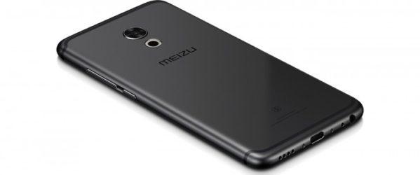meizu-pro-6s-2-e1480821640488