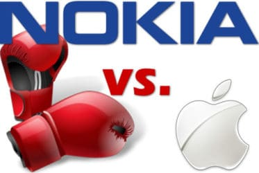 nokia-vs-apple-e1482382161184