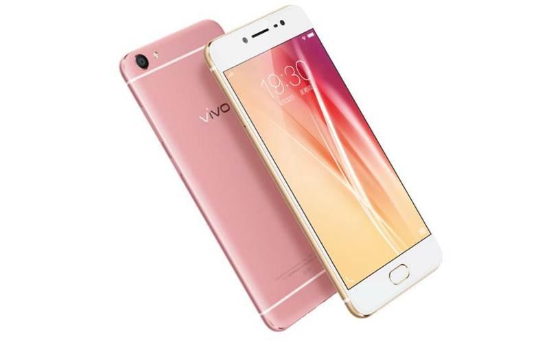 best Vivo smartphones