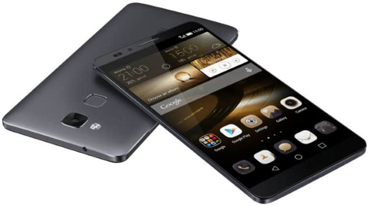 website_82-ilw_main_p_50694-The20most20beautiful20phones20ever20made-1.jpg-Basic-size-750x420-1