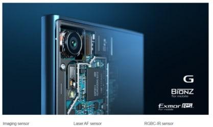 xperia-xz-camera-640x384-e1480415766162