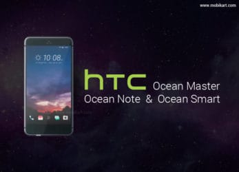01-HTC-Ocean-Master-Ocean-Note-and-Ocean-Smart-could-be-HTC's-Upcoming-Devices-e1482986915720