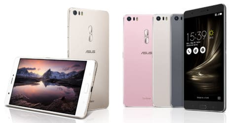 ASUS-ZenFone-3-Utra-Family-e1483607632870