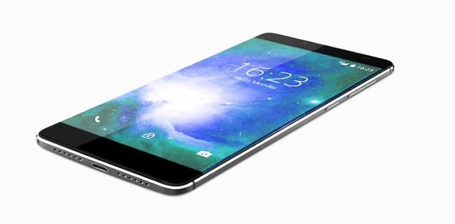 Elephone-S3-aspecto-650x321