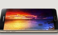 Lenovo P2 VS Samsung Galaxy A9 Pro: 5000mAh+ beasts