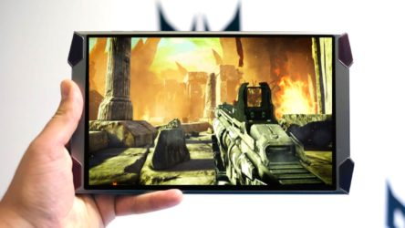 Gaming-phone-e1484037056476