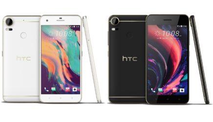 HTC-Desire-10-Pro-e1482986882710