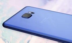 """诺基亚8的对手:8GB内存,高通骁龙 835, 23MP,6.4""""……"""