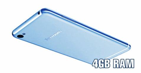 Lenovo-blue-e1470543948396