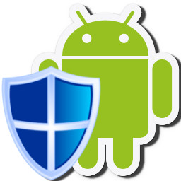 Prevent Malware on Android