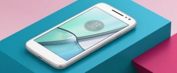 Moto-G4-Play-Front-Blue-White-624x351-e1473589514479