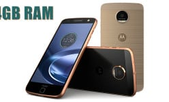 Best Motorola phones: 4GB RAM, 21MP camera, 3600mAh