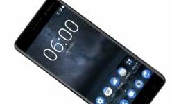 Nokia 6 review: a mid-range phone for Nokia return