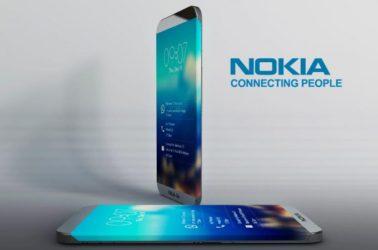 Nokia-Hayen-Edge-concept-phone-3-680x450-e1481016190569