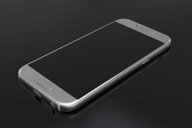 Samsung-Galaxy-A5-2017-Specs-e1483678044235