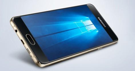 Samsung-Galaxy-A9-Pro-Windows-10-e1463560371312