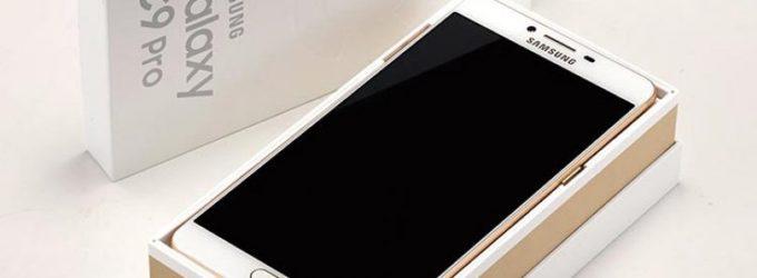 Samsung-Galaxy-C9-Pro-smartphone-810x298_c-1-e1482314861963