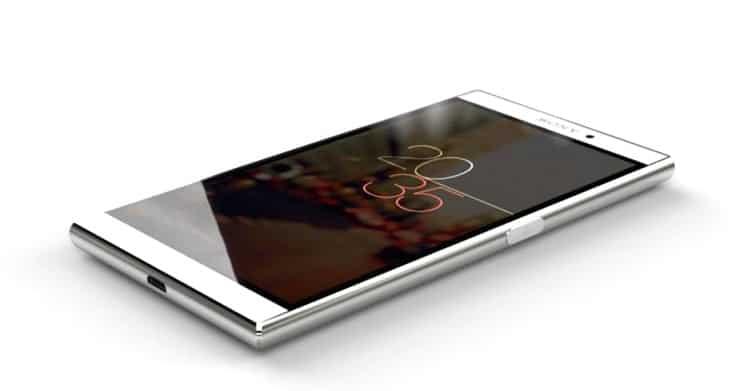 Sony-G3221j-2