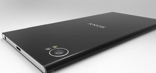 Sony-G3221j