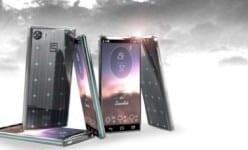 在一月的最佳智能手机价约300美元TOP10:2TB的内部储存,4850mAh的电池