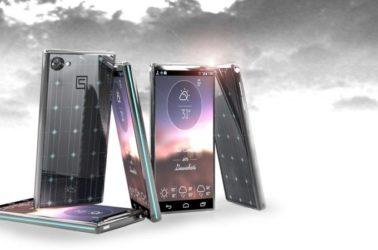 Superfone--e1483172967592