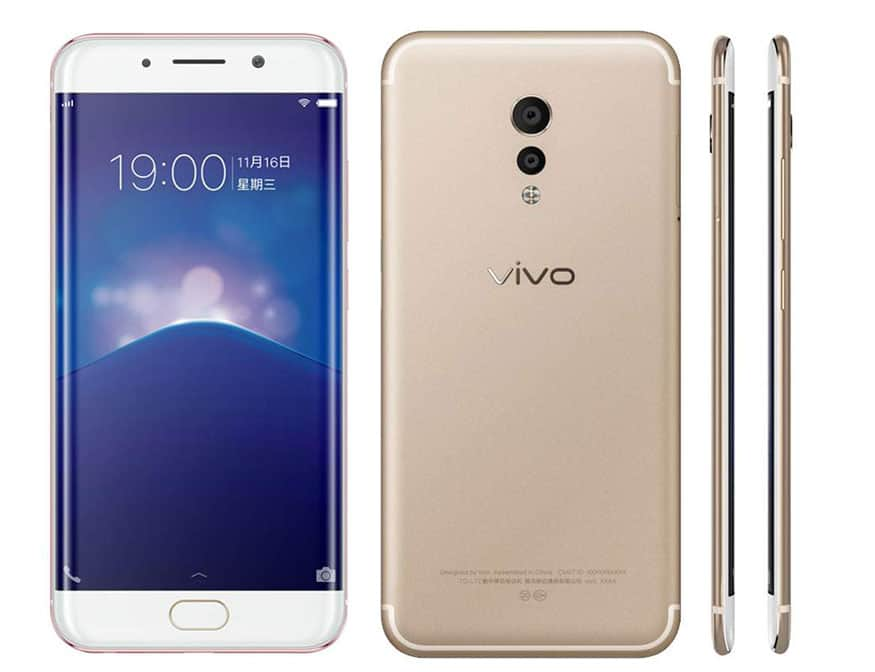 Vivo-Xplay-6-gold