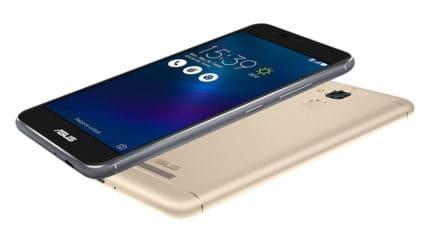 asus-zenfone-3-max-1-1-e1483607710990