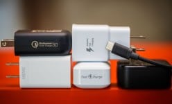 A full battery in a short time of charge: Tips to get …