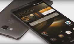Best Full HD phones for January: 5000mAh, 4GB RAM