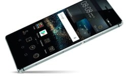 Huawei P10 Lite leaked: 4GB RAM, Android 7.0