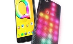 Alcatel A5 LED unveiled: 5.2 inch, 8MP, …