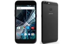 New dual camera phones coming with budget prices from Archos!