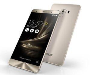 Asus-Zenfone-3-Deluxe-ZS570KL-e1480758053864