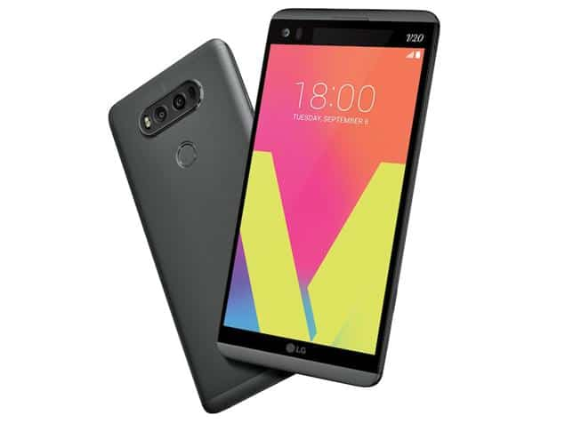 Best Android Devices with removable battery 1