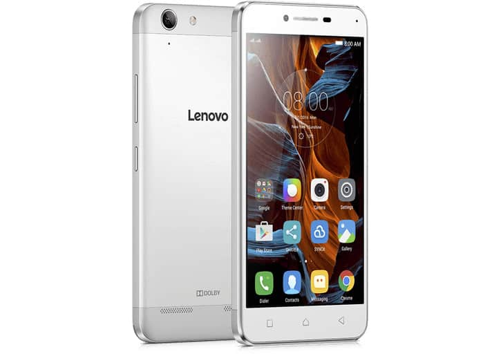 Best Android Devices with removable battery 2