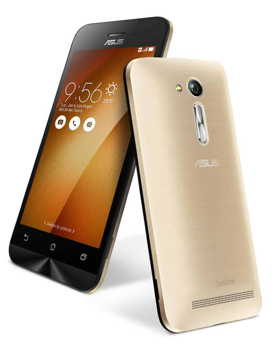 Best Android Devices with removable battery 6