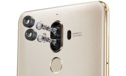 Best Chinese Phones with Dual Camera