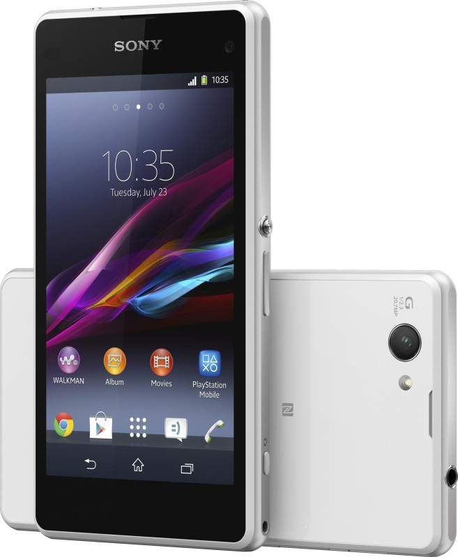Best-latest-Sony-phones-in-India-2