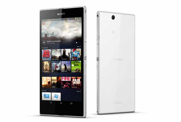 Best-latest-Sony-phones-in-India-4