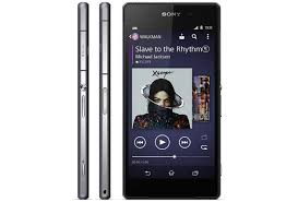 Best-latest-Sony-phones-in-India-5