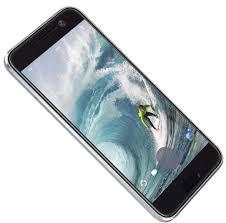 HTC-U-Ultra-2