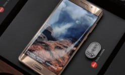 Sony Xperia Edge vs Huawei Mate 9 Pro: 6GB RAM…