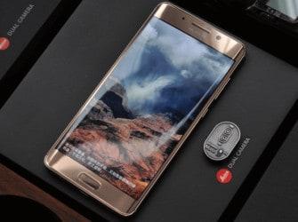 Huawei-Mate-9-Pro-4-e1485247693453