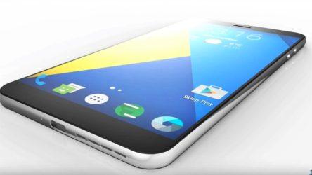 Nokia-C1-vs-Nokia-P1-e1473756843697