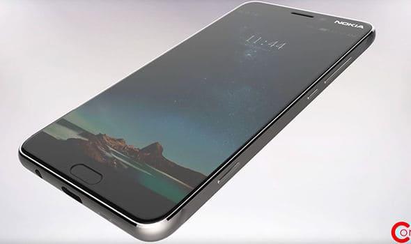 Nokia-P1-leaked-1