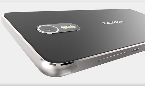 Nokia-P1-leaked-2