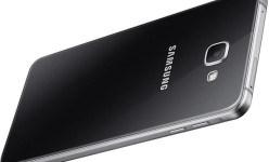 Samsung Galaxy J7 (2017) and Galaxy J3 (2017) coming!