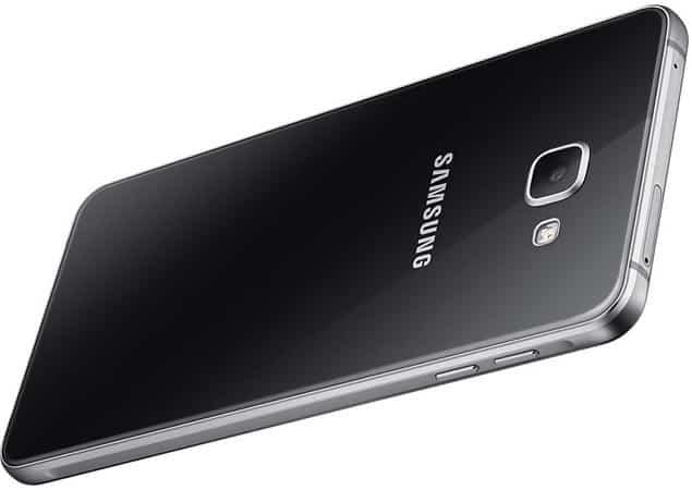 Samsung-Galaxy-A9-Pro-4